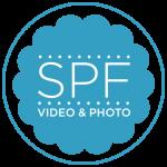 SPF_Logo_full_512
