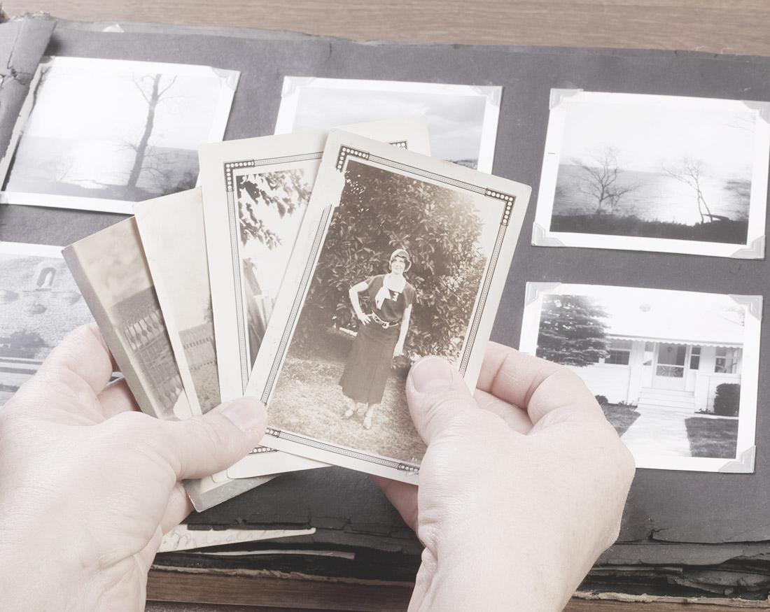 SPF_OurWork_Archiving