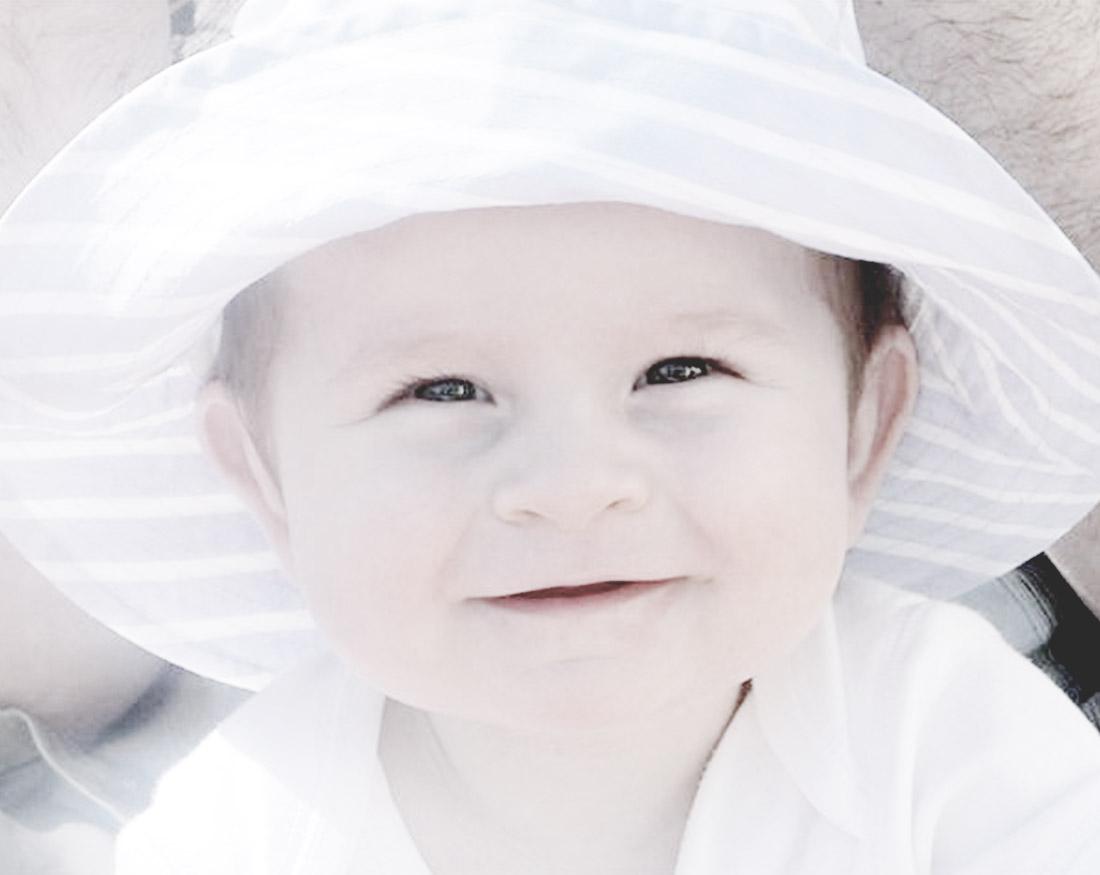SPF_OurWork_BabyVideosBooks