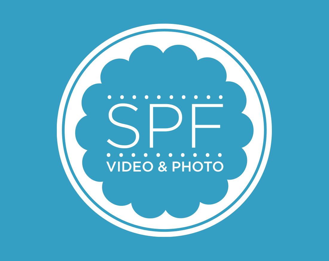 SPF_OurWork_VideoEditing