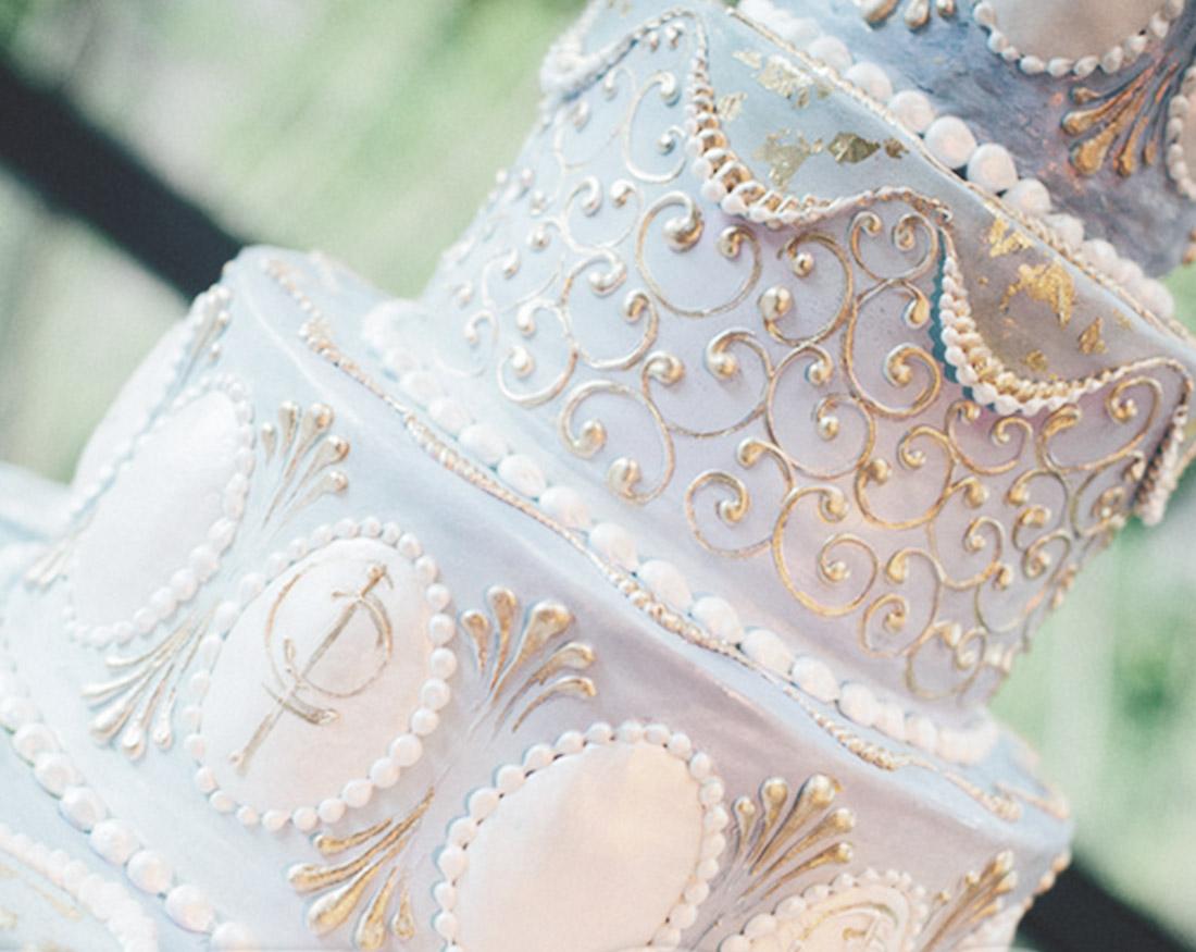SPF_OurWork_Wedding