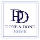 D&D-Logo_lg